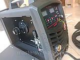 Сварочный полуавтомат Redbo PRO MIG-200 GS, фото 2