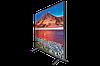 Телевизор Samsung UE75TU7172 (PQI 2000 Гц, 4K UHD, HDR10+, Dolby Digital Plus, ОС Tizen™, DVB-C/T2/S2), фото 2