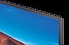 Телевизор Samsung UE75TU7172 (PQI 2000 Гц, 4K UHD, HDR10+, Dolby Digital Plus, ОС Tizen™, DVB-C/T2/S2), фото 5