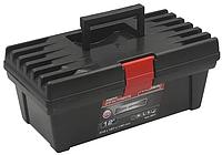 Ящик для инструментов Haisser Stuff Optimo B 12'', 312x167x130 мм (90031)