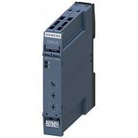 Реле времени Siemens 3RP2540-2AW30