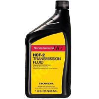 Трансмиссионное масло Honda HCF-2 0,946л
