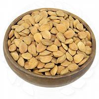 Абрикосовые косточки 0,5 кг. без ГМО