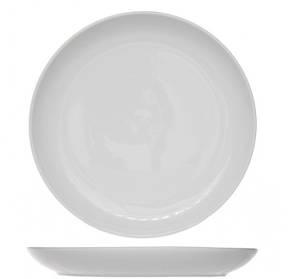 Тарелка мелкая - 23 см (Cosy&Trendy) New York