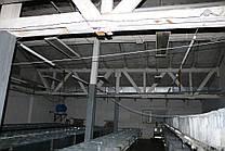 Отопление кролефермы 5