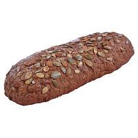 Хлеб АЛДЕЯ Грэхемский 400 замороженный 400 г