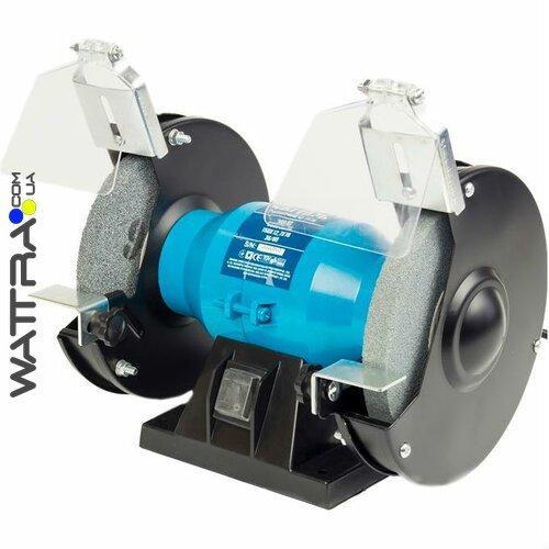 ⭐ Електроточило - Світязь СТ 15-36 (350 Вт) (точило електричне)
