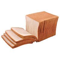 Хлеб АЛДЕЯ Тостовый 625 замороженный 625 г