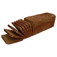 Хлеб АЛДЕЯ Тостовый ржаной 1250 замороженный 1.250 кг