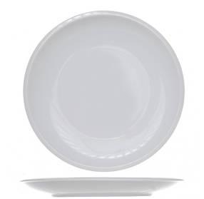 Тарелка мелкая - 26.5 см (Cosy&Trendy) Pleasure