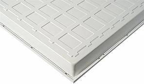 LED панель 36Вт PANEL-B2B-595 5000K, фото 3