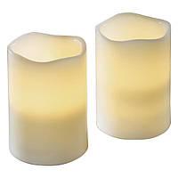 Набор из 2-х свечей, ideen welt JSL1034CT, Германия светильник світильник