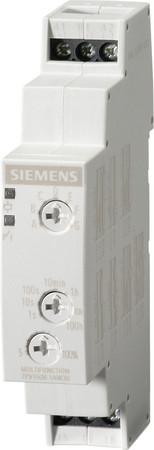 Реле времени Siemens 7PV1508-1AW30