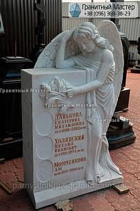 Скульптура ангела СА-61