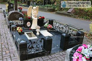 Скульптура ангела СА-62