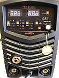 Сварочный полуавтомат Redbo PRO MIG-200 GS, фото 4