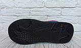 Кроссовки мужские демисезонные 5G SPORT, фото 7