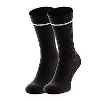 Шкарпетки U SNKR SOX ESSENTIAL CRW 2PR 42-46