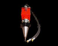Дровокол гидравлический Remet LH-500  (59 кВт)
