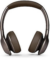 Наушники JBL Everest V310 Bluetooth Brown, ОРИГИНАЛ!