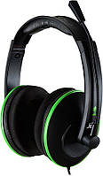 Наушники TURTLE BEACH EF XL1 HS (MSFT) X360 TBS-2349-02 black