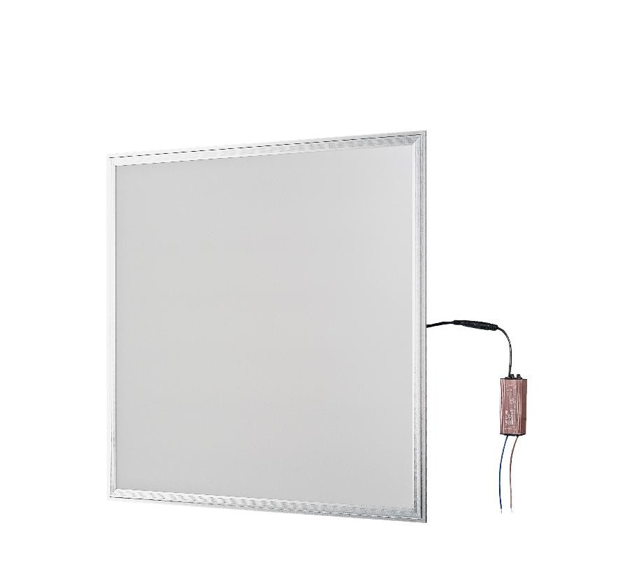 LED панель 50Вт PANEL-B2B-595 4000K