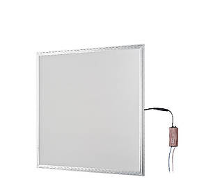 LED панель 50Вт PANEL-B2B-595 4000K, фото 2
