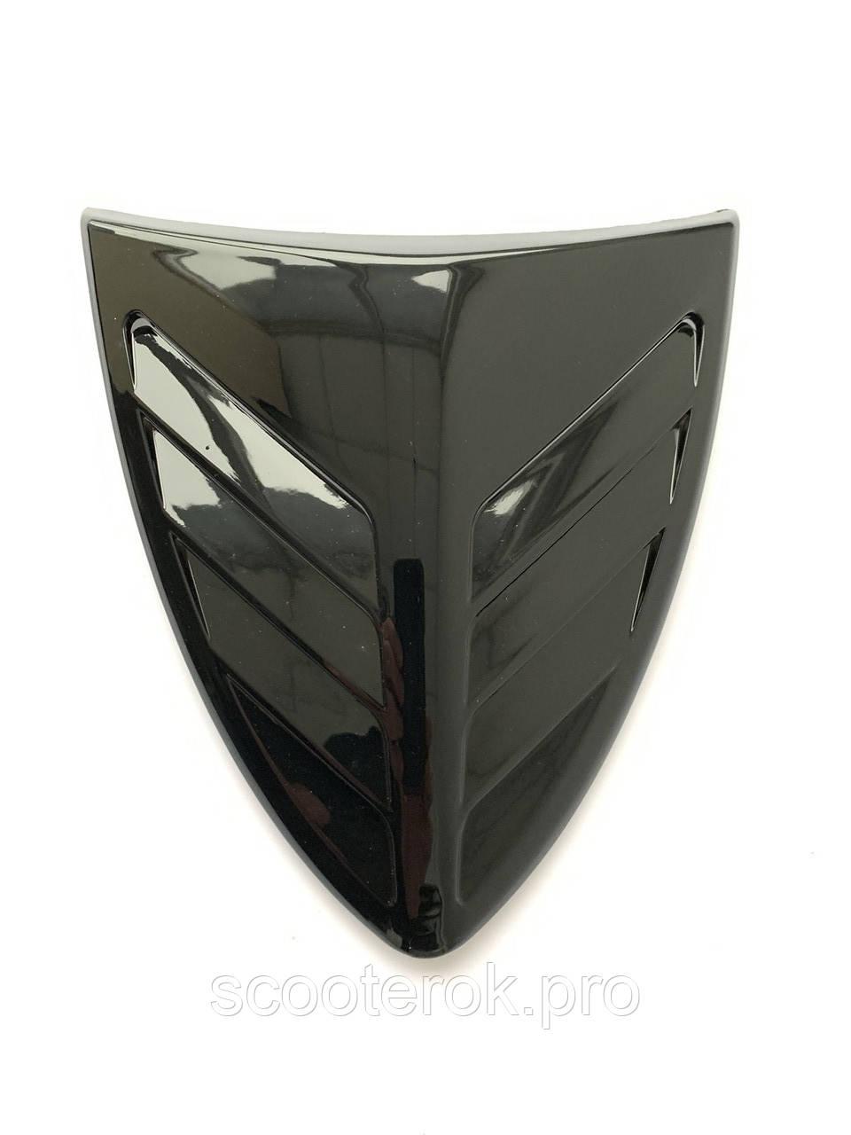 Пластик вставка клюва Viper Storm New 50/125/150 куб.