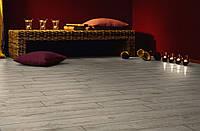 Ламинат Кроностар Arto  Дуб Нарвик 2052, фото 1