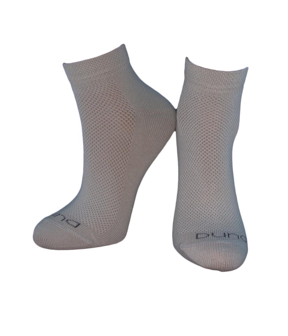 Носки детские Дюна, Светло-серый, 16-18