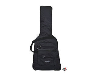 ACROPOLIS АЕГ30Б Чехол для бас-гитары