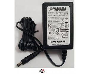 YAMAHA PA150B Блок питания для клавишных 12В / 1500мА