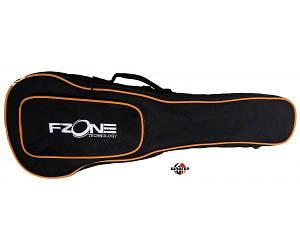 FZONE CUB-4 Чохол для укулеле концерт