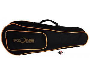 FZONE CUB-3 Чохол для укулеле сопрано