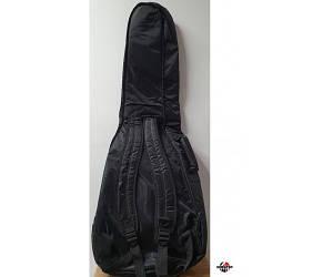 CROSSROCK ELEMENT RANGE CREG010C Чехол для классической гитары