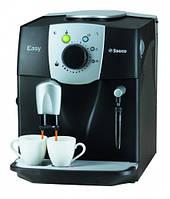 Кофемашина Saeco Incanto Easy (black), кофеварка, кавомашина, кавоварка