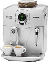 Кофемашина Saeco Incanto Rondo S-Class (Silver), кофеварка, кавомашина, кавоварка