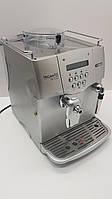 Кофемашина Saeco Incanto De luxe S-Class, кофеварка, кавомашина, кавоварка