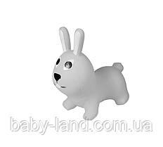 Прыгун кролик BT-RJ-0068 (Серый)