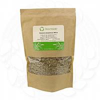 Конопля натуральная 0,5 кг сертифицированные без ГМО