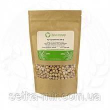 Нут органический 0,25кг.  без ГМО