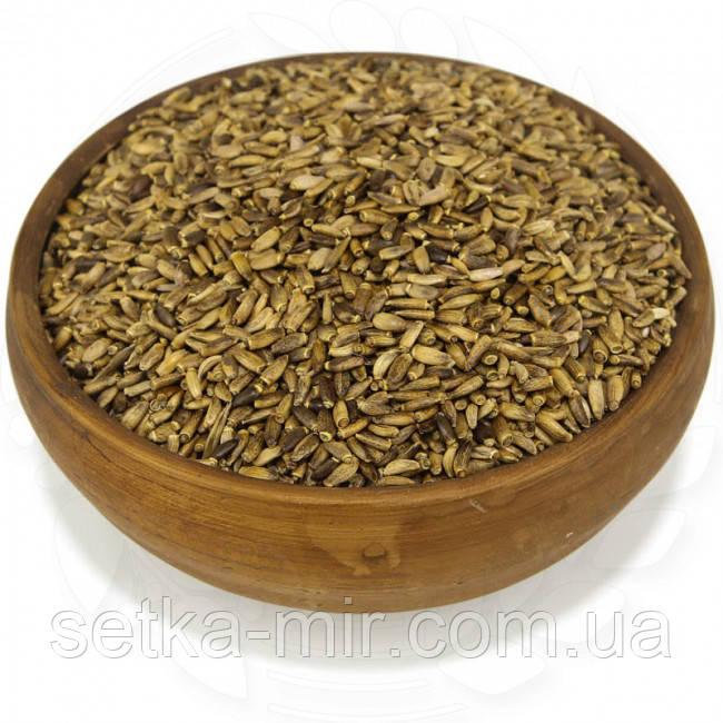 Расторопша натуральная 0,5кг. без ГМО