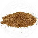 Рыжей натуральный 1 кг. без ГМО, фото 2