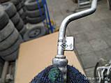 Трубка кондиционера Рено Лоджи / Докер б/у, фото 4