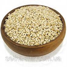 Сафлор натуральный 0,25 кг. без ГМО
