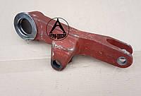 Рычаг правый навески МТЗ с гидроподъемником 1221-4635012