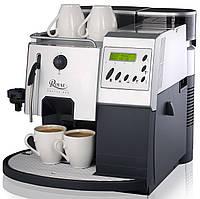 Кофемашина Saeco Royal Coffee Bar кофеварка кавомашина кавоварка