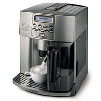 Кофемашина Delonghi ESAM 3500 S