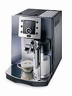 Кофемашина Delonghi Perfecta Cappuccino Esam 5500