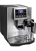 Кофемашина Delonghi Perfecta Cappuccino Esam 5600